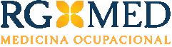 RG Med - Medicina Ocupacional